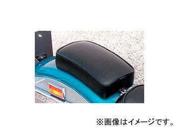 2輪 EASYRIDERS スムースピリオンシート 品番:H2288 JAN:4548632036951 HD EVO&ツインカムソフテイル 1984年~2005年