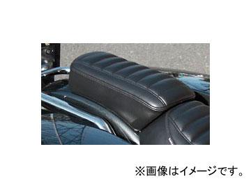 2輪 EASYRIDERS パイソンピリオンシート 品番:H0331 JAN:4548632036494 HD ツーリングモデル 1997年~