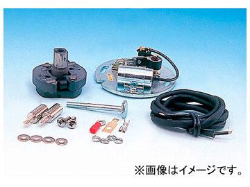 2輪 EASYRIDERS アドバンスユニットポイント 品番:DS0502 JAN:4548632035015