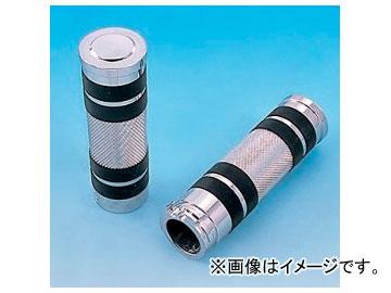 2輪 EASYRIDERS ARLEN NESS Knurled グリップ 品番:AN1352 JAN:4548632028437