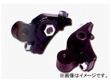 2輪 EASYRIDERS ARLEN NESS アジャスタブル ロワーリングKIT 品番:AN4749 JAN:4548632060345 HD FLT 2002年~2003年