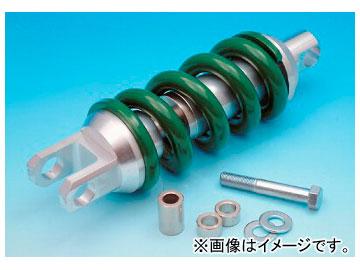 2輪 EASYRIDERS ビレットサスペンション 品番:5359 JAN:4548632014287 カワサキ バルカン400