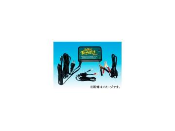2輪 EASYRIDERS Battery Tender 12Vバッテリーチャージャー 品番:CCI05019 JAN:4548632029625