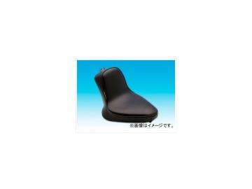 2輪 EASYRIDERS スムースシングルシート 品番:2337 JAN:4548632007562 ヤマハ ドラッグスター400