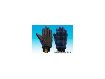 2輪 EASYRIDERS GRIP SWANY グローブ G-5 ボア付 ブルー 品番:6547 JAN:4548632019251