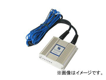 OKD プラズマブースター SB216500B(P020-6401) ニッサン セフィーロ LA31 RB20DE 1990年08月~1994年08月 2000cc