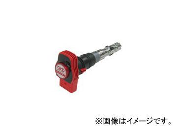 OKD プラズマダイレクト SD336101R アウディ S5 クーペ CGW 3.0L V6 SC 2012年~