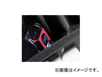 値段が激安 OKD プラズマダイレクト SD338021R(P020-6438) SD338021R(P020-6438) 2003年~2005年 アウディ RS6 RS6 アバント BCY 4.2L V8 2003年~2005年, セイロウマチ:a8e730c5 --- ecommercesite.xyz