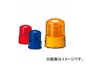 衝撃特価 XM-220 パトライトパトライト 大型キセノン灯 XM-220, bonico (ボニコ):d266bd52 --- hortafacil.dominiotemporario.com
