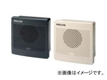 パトライト シグナルボイス 盤用MP3音声合成報知器 BKV-31QF