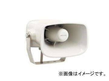 パトライト ホーン型MP3再生報知器 EHV-M1H□