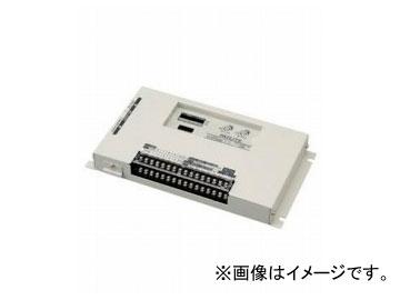 パトライト シグナルボイス カード式音声合成報知器 FV-511AM2