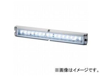 パトライト PATLED's 耐油型光拡散タイプ LED照明ワークライト CLT30-24T