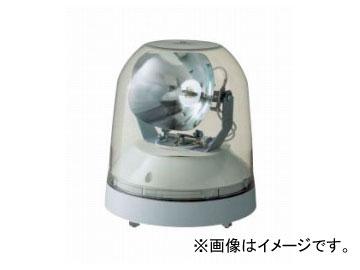 HS-12A パトライトパトライト リモートコントロールサーチライト HS-12A, 波佐見焼shop mignon:5b29030a --- sunward.msk.ru