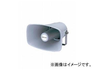 パトライト オプションスピーカ SPH-10EA