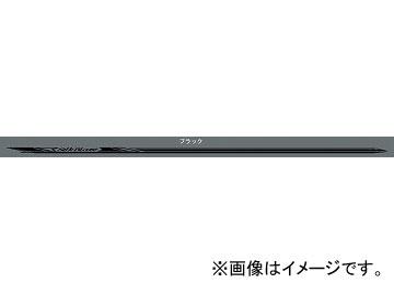 シルクブレイズ デコライン ブラック 3525mm セダン用 DECO-S-BK