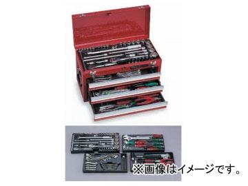 華麗 トネ/TONE ツールセット レッド 全86点 品番:TSX950 ツールセット トネ/TONE 品番:TSX950, Modern Pirates:75ace299 --- delivery.lasate.cl