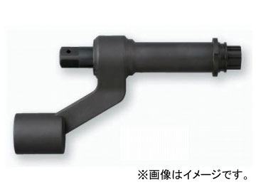 トネ/TONE 出力ユニット 品番:TW7C68L
