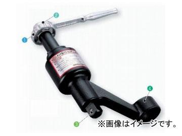 """トネ/TONE 25.4mm(1"""") パワーレンチ(タイヤ用) 品番:8-320TW"""