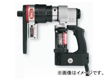 トネ/TONE 電動パワーデジトルク 品番:PDX302A