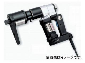 トネ/TONE 電動パワーレンチ(シンプルトルコン用増力器+シンプルトルコン) 品番:8-180PXSA