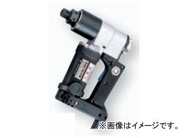 トネ/TONE シンプルトルコン(STCタイプ) 品番:STC5A