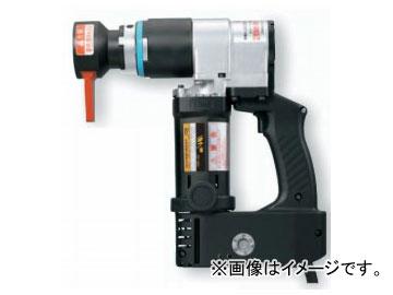 トネ/TONE トルク調整付1次締め専用レンチ 建方1番六角ボルト用) 品番:KR4001T