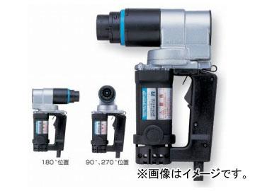 トネ/TONE M20 グリップ回転式シャーレンチ 品番:M202HRT