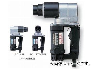 トネ/TONE M22 グリップ回転式シャーレンチ 品番:M221HRT