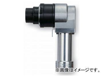 コードレス入力シャーレンチ トネ/TONE 品番:MDD220T