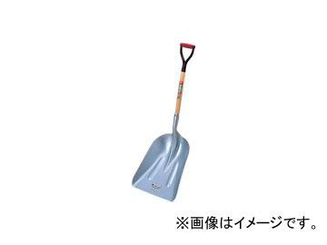 浅香工業 金象印 A柄アルミ合金スコップジャンボ JAN:4960517003160