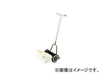 浅香工業 金象印 手動芝刈機 トラッドモアー20 JAN:4960517130071