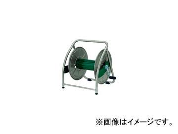 浅香工業 金象印 メタルリール Mタイプ JAN:4960517152790