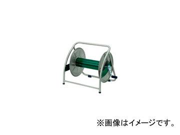 浅香工業 金象印 メタルリール Lタイプ JAN:4960517152806