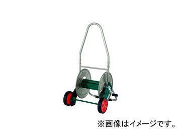浅香工業 金象印 メタルリール キャリーLタイプ JAN:4960517152844