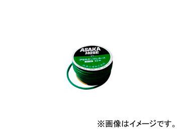 浅香工業 アサカ タンデムホース 15×20 JAN:4960517280554
