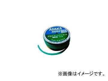 浅香工業 アサカ ネットインホース 15×20 JAN:4960517282213