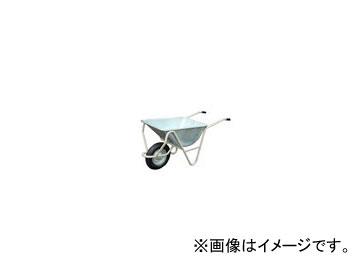 浅香工業 一輪車 3才プロ(深型) チューブ入り車輪付 JAN:4960517183053