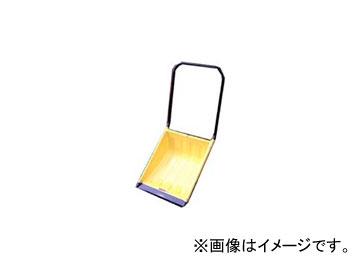 送料無料! 浅香工業 金象印 PCスノーカート S セット 入数:5台 JAN:4960517122731