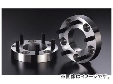 デジキャン ワイドトレッドスペーサー 150-5H/P1.5 25mm 入数:1セット(2個) トヨタ ランドクルーザー