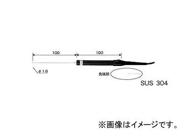 送料無料 5☆好評 安値 カスタム CUSTOM 一般Kタイプ熱電対温度計用 LK-310 非防水 JAN:4983621553109 センサー