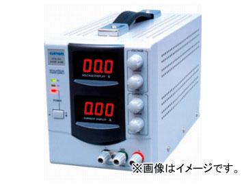 カスタム/CUSTOM 直流安定化電源 DP-1803