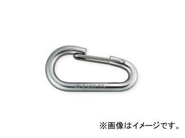 123/伊藤製作所 Bリンク ステン 8ミリ HJ-8BS 入数:20個 JAN:4990870470804