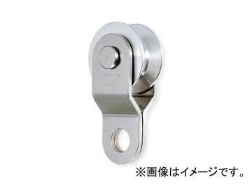 123/伊藤製作所 レスキュープーリー PL-75R JAN:4990870409002