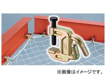 123/伊藤製作所 ネットクランプ NTC 入数:30個 JAN:4990870052307