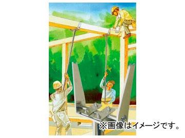 123/伊藤製作所 刺又 SSY JAN:4990870341104