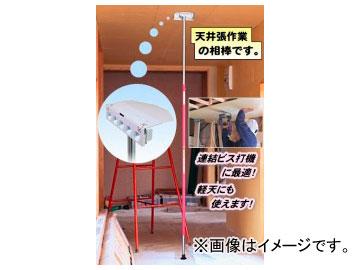 123/伊藤製作所 プッシュポール相人 TSU-28N JAN:4990870331501
