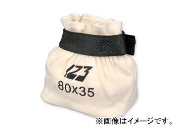 123/伊藤製作所 角足カバー 入数:10セット(40枚) JAN:4990870240803