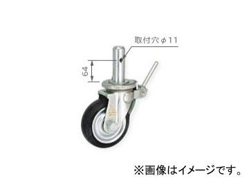 123/伊藤製作所 キャスター SC635 入数:4個 JAN:4990870015401