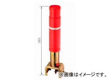 123/伊藤製作所 ロング電池ケース A型 JS-A 入数:50個 JAN:4990870055001